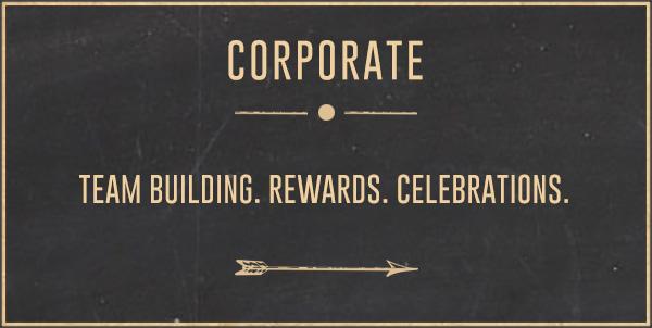 2ndrow_corporate