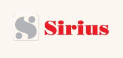 logos-sirus